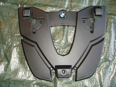 Top Case Holder BMW R 1200 GS