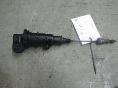 Kupplungsnehmerzylinder Kupplung Nehmerzylinder  NK 844713