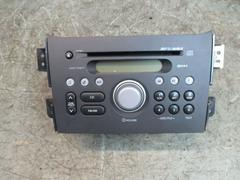 Radio-CD SUZUKI SPLASH 1.3 CDTI 55 KW