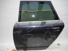 T r T re 4T hinten links AUDI A6 AVANT 4F5 C6 2 7 TDI 132 KW