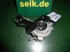 Vakuumpumpe VW Touran (1T) 1.9 TDI 77 kW 105 PS