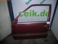 T�r links vorne VOLVO 960 II (964) 2.5i 125 kW 170 PS (07.1994-12.1996)