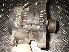 F00M145255 Regler für Bosch-Lichtmaschine OE-Nr